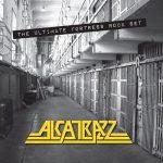 Alcatrazz – Ultimate Fortress Rock Set (2016) [5 CD Box Set] 320 kbps + Scans