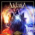 Aldaria – Land of Light (2017) 320 kbps
