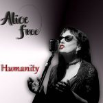 Alice Free – Humanity (2017) 320 kbps