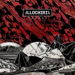 Allochiria – Throes (2017) 320 kbps