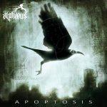 Alphæus – Apoptosis (2017) 320 kbps
