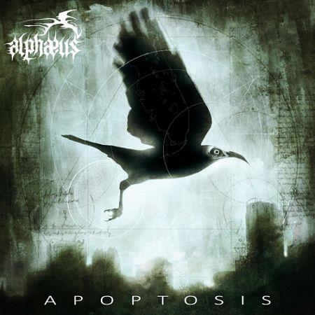 Alphæus - Apoptosis (2017) 320 kbps