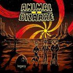 Animal Bizarre – Legacy (EP) (2017) 320 kbps