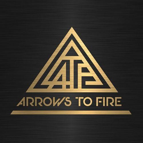 Arrows to Fire - Arrows to Fire (2017) 320 kbps