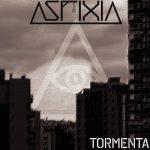 Asfixia – Tormenta (2017) 320 kbps
