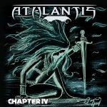 Athlantis – Chapter IV (2017) 320 kbps