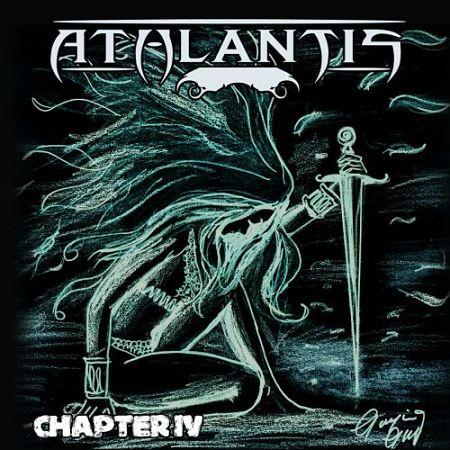 Athlantis - Chapter IV (2017) 320 kbps