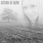 Autumn Of Aeons – The Daughters Of Man (2017) 320 kbps
