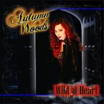 Autumn Woods – Wild at Heart (2017) 320 kbps