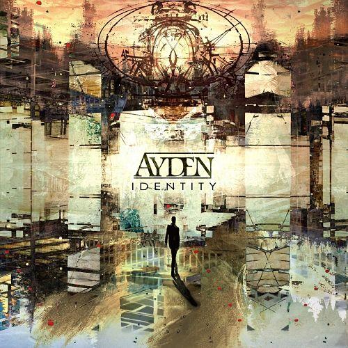 Ayden - Identity (2017) 320 kbps
