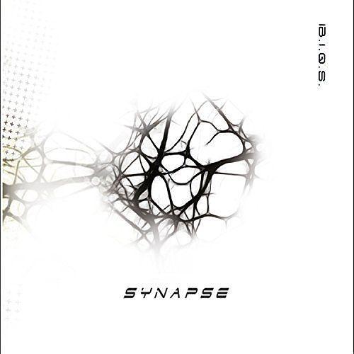 B.I.O.S - Synapse (2017) 320 kbps