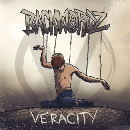 BackWordz - Veracity (2017) 320 kbps