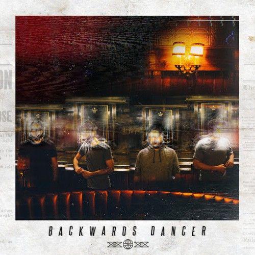 Backwards Dancer - Backwards Dancer (2017) 320 kbps