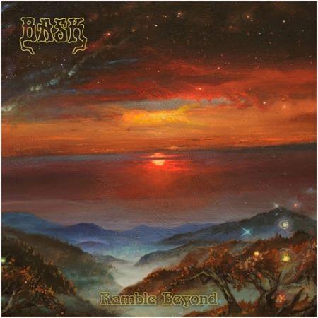 Bask - Ramble Beyond (2017) 320 kbps