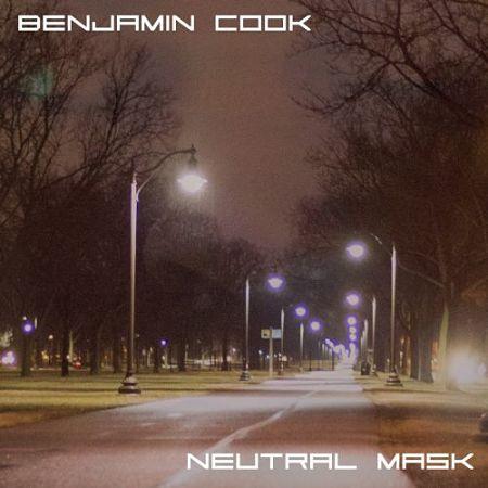 breaking benjamin discography download 320kbps