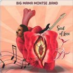 Big Mama Montse Band – Seed of Love (2017) 320 kbps