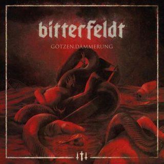 Bitterfeldt - Götzen.Dämmerung (2017) 320 kbps