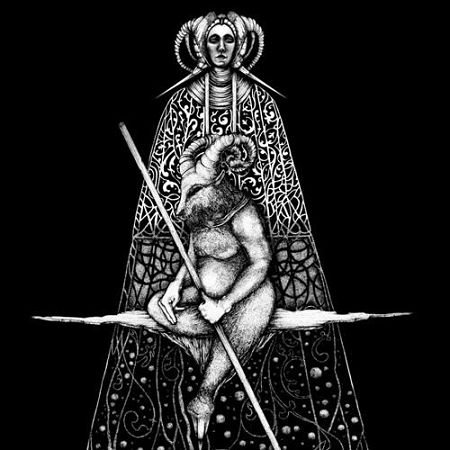 Black Dio - Black Dio (2017) 320 kbps