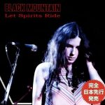 Black Mountain – Let Spirits Ride [Compilation] (2017) 320 kbps