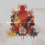 Blame Zeus – Theory of Perception (2017) 320 kbps