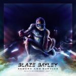 Blaze Bayley – Endure and Survive (Infinite Entanglement Part II) (2017) 320 kbps