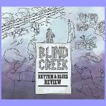 Blind Creek Rhythm & Blues Review – Blind Creek Rhthym & Blues Review (2017) 320 kbps