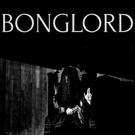 Bonglord - Bonglord (2017) 320 kbps