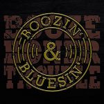 Booze Boner Trouble – Boozin' & Bluesin' (2017) 320 kbps