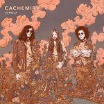Cachemira – Jungla (EP) (2017) 320 kbps