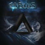 Capulus – Paradox Pt. I (2017) 320 kbps