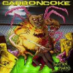 Carboncoke – Forgotten Mankind (2017) 320 kbps