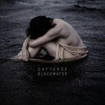 Cattarse – Black Water (2016) 320 kbps