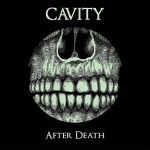 Cavity – After Death (2017) 320 kbps