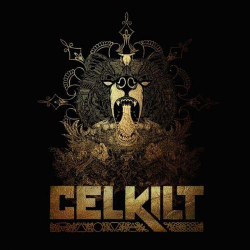 Celkilt - Stand (2017) 320 kbps