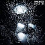 Chaos Trigger – Degenerate Matter (2017) 320 kbps