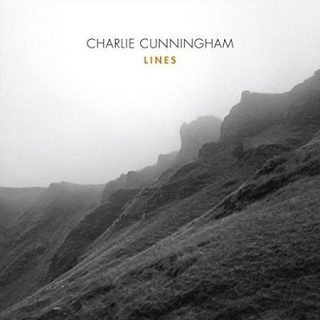 Charlie Cunningham - Lines (2017) 320 kbps