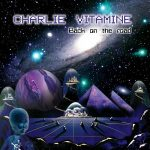 Charlie Vitamine – Back on the Road (2017) 320 kbps