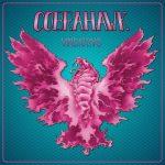 Cobrahawk – Vindictive (2017) 320 kbps