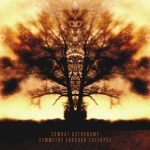 Combat Astronomy – Symmetry Through Collapse (2017) 320 kbps