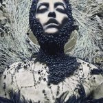 Converge – Jane Live (2017) 320 kbps