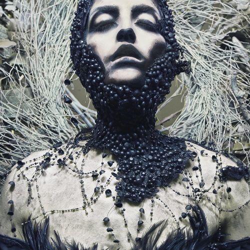 Converge - Jane Live (2017) 320 kbps