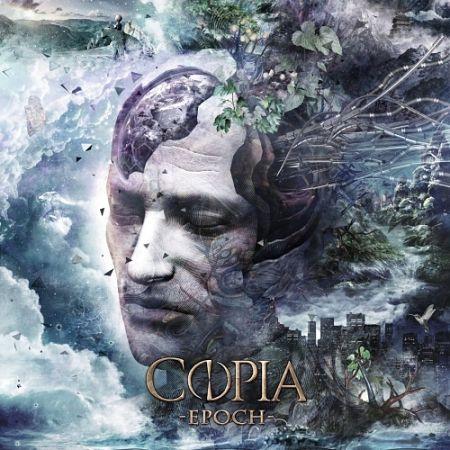 Copia - EPOCH (2017) 320 kbps