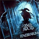 Corvus Noctis – Tenebrarum (2017) 320 kbps