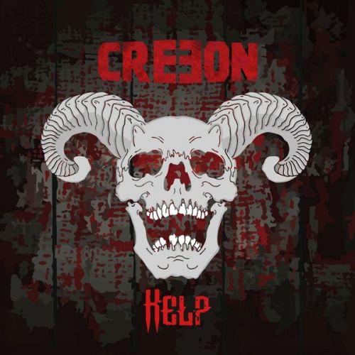 Creeon - Help (2017) 320 kbps