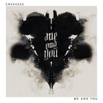 Crevasse – Me & You (2017) 320 kbps (upconvert)