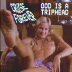 Cruise Forever – God Is A Triphead (2017) 320 kbps