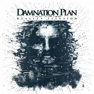 Damnation Plan - Reality Illusion (2017) 320 kbps