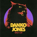 Danko Jones – Wild Cat (2017) 320 kbps