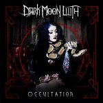 Dark Moon Lilith – Occultation (2017) 320 kbps