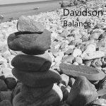 Davidson – Balance (2017) 320 kbps